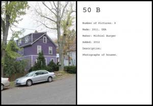 http://michielburger.nl/files/gimgs/th-79_50-B-PT-Michiel_Burger.jpg