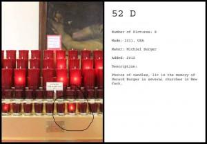 http://michielburger.nl/files/gimgs/th-79_52-B-PT-Michiel_Burger.jpg