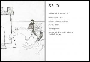 http://michielburger.nl/files/gimgs/th-79_53-D-PT-Michiel_Burger.jpg