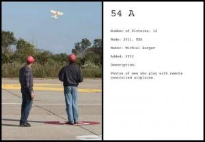 http://michielburger.nl/files/gimgs/th-79_54-A-PT-Michiel_Burger.jpg