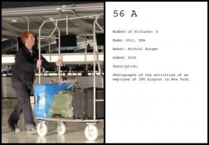 http://michielburger.nl/files/gimgs/th-79_56-A-PT-Michiel_Burger.jpg