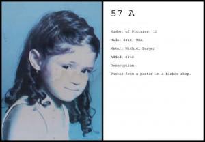 http://michielburger.nl/files/gimgs/th-79_57-A-PT-Michiel_Burger.jpg