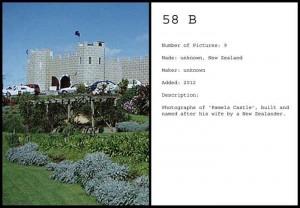 http://michielburger.nl/files/gimgs/th-79_58-B-PT-Michiel_Burger.jpg