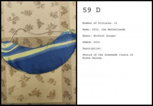 http://michielburger.nl/files/gimgs/th-79_59-D-PT-Michiel_Burger.jpg