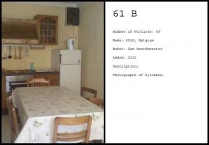 http://michielburger.nl/files/gimgs/th-79_61-B-PT-Michiel_Burger.jpg