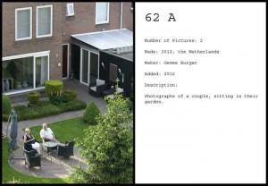 http://michielburger.nl/files/gimgs/th-79_62-A-PT-Michiel_Burger.jpg