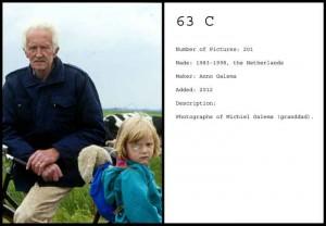 http://michielburger.nl/files/gimgs/th-79_63-C-PT-Michiel_Burger.jpg