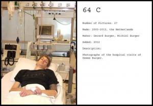 http://michielburger.nl/files/gimgs/th-79_64-C-PT-Michiel_Burger.jpg
