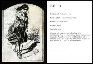 http://michielburger.nl/files/gimgs/th-79_66-B-PT-Michiel_Burger.jpg