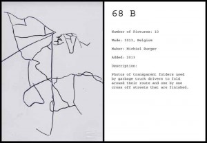 http://michielburger.nl/files/gimgs/th-79_68-B-PT-Michiel_Burger.jpg
