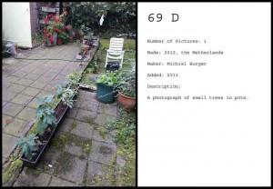 http://michielburger.nl/files/gimgs/th-79_69-D-PT-Michiel_Burger.jpg