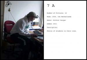 http://michielburger.nl/files/gimgs/th-79_7-A-PT-Michiel_Burger.jpg