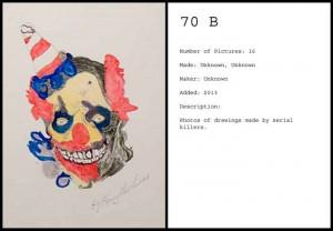 http://michielburger.nl/files/gimgs/th-79_70-B-PT-Michiel_Burger.jpg