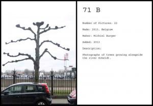 http://michielburger.nl/files/gimgs/th-79_71-B-PT-Michiel_Burger.jpg