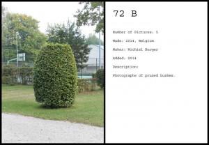 http://michielburger.nl/files/gimgs/th-79_72-B-PT-Michiel_Burger.jpg
