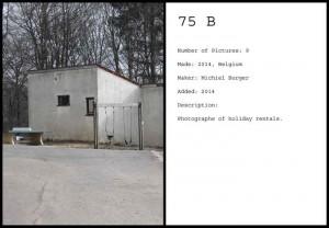 http://michielburger.nl/files/gimgs/th-79_75-B-PT-Michiel_Burger.jpg