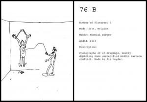 http://michielburger.nl/files/gimgs/th-79_76-B-PT-Michiel_Burger.jpg