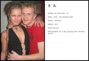 http://michielburger.nl/files/gimgs/th-79_8-A-PT-Michiel_Burger.jpg