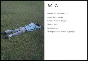 http://michielburger.nl/files/gimgs/th-79_80-A-PT-Michiel_Burger.jpg