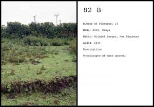 http://michielburger.nl/files/gimgs/th-79_82-B-PT-Michiel_Burger.jpg