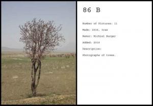 http://michielburger.nl/files/gimgs/th-79_86-B-PT-Michiel_Burger.jpg