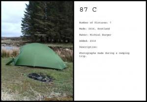 http://michielburger.nl/files/gimgs/th-79_87-C-PT-Michiel_Burger.jpg