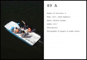 http://michielburger.nl/files/gimgs/th-79_89-A-PT-Michiel_Burger.jpg