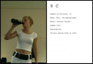 http://michielburger.nl/files/gimgs/th-79_9-C-PT-Michiel_Burger.jpg