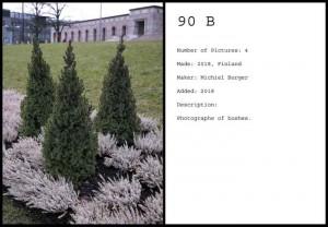 http://michielburger.nl/files/gimgs/th-79_90-B-PT-Michiel_Burger.jpg