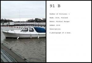 http://michielburger.nl/files/gimgs/th-79_91-B-PT-Michiel_Burger.jpg