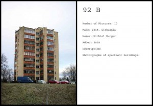 http://michielburger.nl/files/gimgs/th-79_92-B-PT-Michiel_Burger.jpg