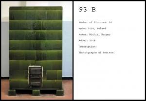 http://michielburger.nl/files/gimgs/th-79_93-B-PT-Michiel_Burger.jpg