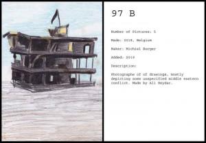 http://michielburger.nl/files/gimgs/th-79_97-B-PT-Michiel_Burger.jpg