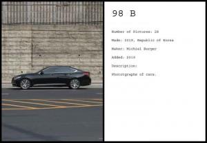 http://michielburger.nl/files/gimgs/th-79_98-B-PT-Michiel_Burger.jpg