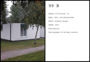 http://michielburger.nl/files/gimgs/th-79_99-B-PT-Michiel_Burger.jpg